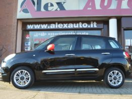 Fiat 500L 1.6 Multijet 120 CV Pop Star 1 PROP